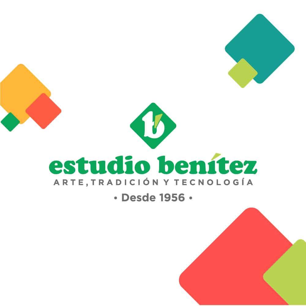 Estudio Benitez