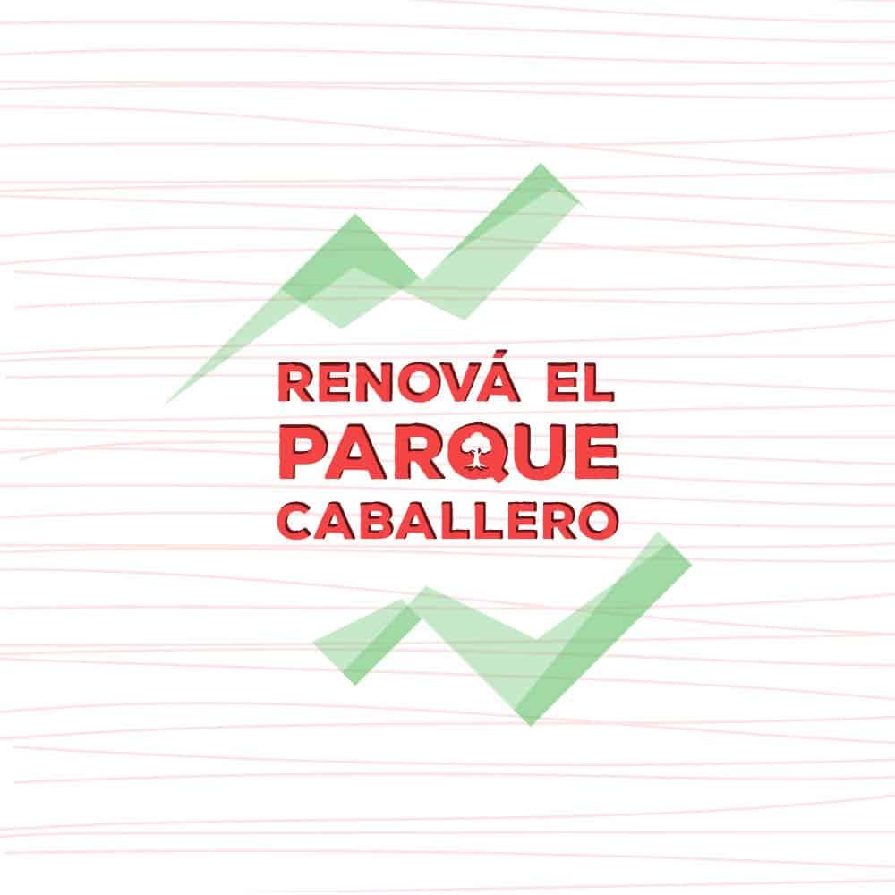 Parque Caballero