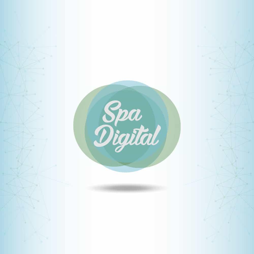 Spa Digital