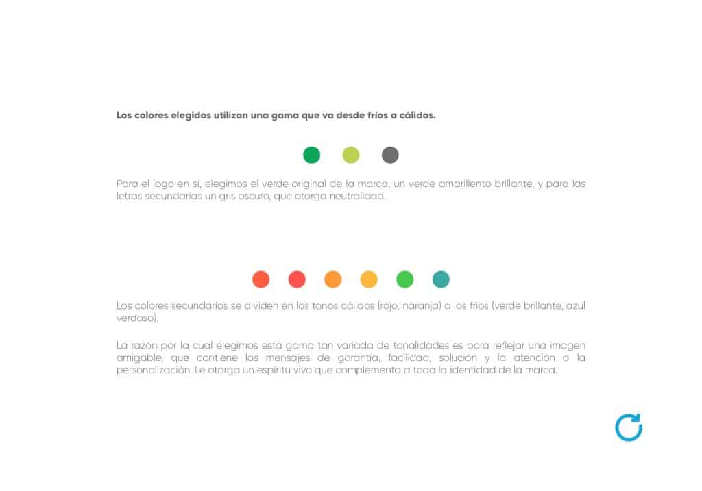 LOGO-GUIDELINE-copy-007