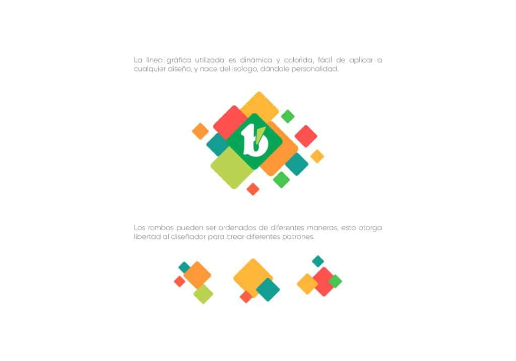LOGO-GUIDELINE-copy-011