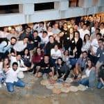 La Comunidad Datera crece en Paraguay