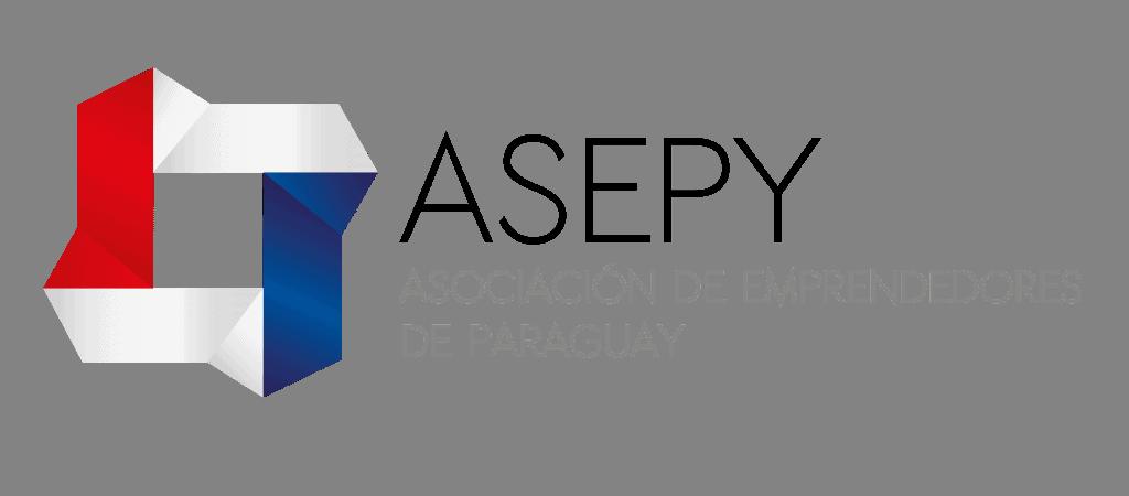 Asepy