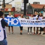 Trabajos de Voluntariado Girolabs 2017-18