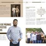 Girolabs: Desarrollo de Páginas Web y Proyectos Tecnológicos – Revista ADEC
