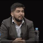 Empresas B: Webs con impacto social | Tribuna Py B2