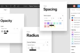 Briefing y Diseño web | Procesos previos al Desarrollo Web