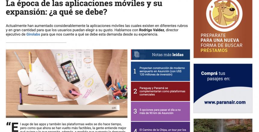 infogegocios-girolabs-app