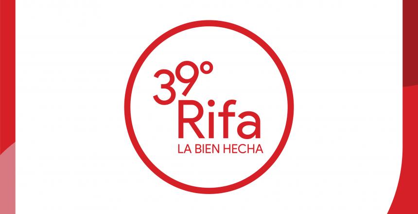 logo (1)-16